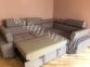 Угловой диван Сафари 6
