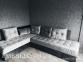 Кутовий диван Преміум + Відеоогляд 3