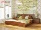 Ліжко Селена Аурі з підйомником  3