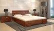 Ліжко Далі Люкс з підйомним механізмом 0