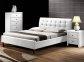 Кровать Samara / HALMAR 0