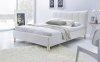 Ліжко Sandy / HALMAR 0