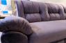 Кутовий диван Бруклін В-31 1