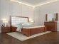 Ліжко Амбер 4