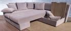 Кутовий диван Преміум + Відеоогляд 11