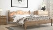 Кровать Магнолия Премиум 7