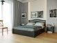 Ліжко Афіна Нова з механізмом Лев 2