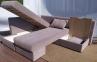 Кутовий диван Преміум 4