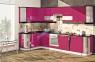 Модульна кухня Фарбований високий глянець  15