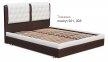 Ліжко Скарлет 3