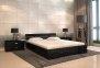 Кровать Дали 3