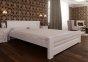 Кровать Элит Премиум 4