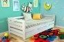 Кровать Немо 2