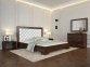 Ліжко Подіум 11