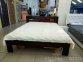 Ліжко Ноліна 5