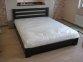 Ліжко Селена з підйомником 0