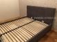 Ліжко Мія з підйомним механізмом 7