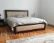 Кровать Енигма + Подъемник 0