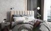Кровать Marsel 4