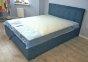 Кровать Рианна с подъемным механизмом 0