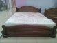 Ліжко Женева Преміум 10