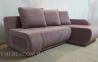 Угловой диван Барселона 11 1