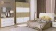 Модульна спальня Верона 2