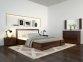 Ліжко Регіна Люкс / Arbordrev 5