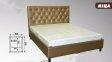 Ліжко Ніца з підйомним механізмом 4