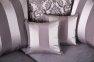 Угловой диван Классик 2