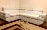 Угловой диван Сафари 7