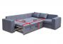 Угловой диван Чикаго 32-В 10