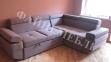 Угловой диван Сафари 3