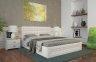 Кровать Рената М с подъемным механизмом 7