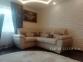 Угловой диван Бруклин В-31 0