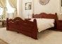 Ліжко Мальва Преміум 1