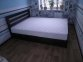Кровать Селена с подьемником 12