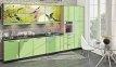 Модульна кухня Хай-тек глянець 23