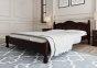 Ліжко Магнолія Преміум 3