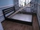 Кровать Селена с подьемником 10