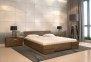 Кровать Дали 5