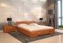 Кровать Дали 4