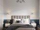 Кровать Marsel 0