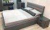 Модульна спальня Мерс 0