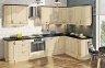 Модульна кухня Французький Престиж 8