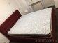 Кровать Эванс с подъемным механизмом 5