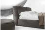 Ліжко Toronto з механізмом 5