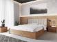 Кровать Токио 50 с механизмом ЛЕВ + Видеообзор 3