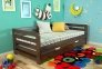 Кровать Немо 1