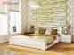 Ліжко Селена Аурі з підйомником  4